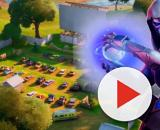 "Risky Reels could host a ""Fortnite"" event soon. Credit: Own work"