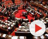 Scade oggi il termine per la presentazione degli emendamenti.