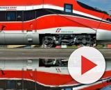 Trenitalia cerca personale di bordo, agenti di vendita e assistenza e addetti alla manutenzione dei mezzi - foto di nikkei.com