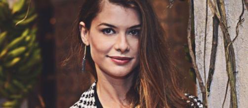 Ainne Moraes será vista em breve no horário das 21h na Rede Globo. (Arquivo Blasting News)