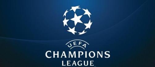 Champions League, fase a gironi.
