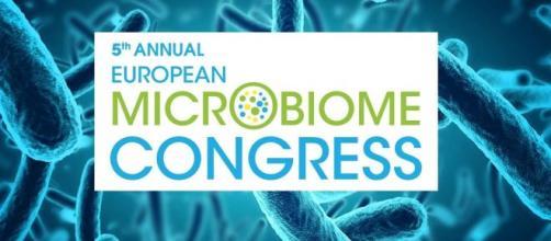 Iniziano ad arrivare i primi risultati sull'uso terapeutico dei batteri (probiotici) anche per patologie neurologiche e oncologiche.