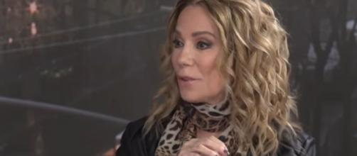 Kathie Lee Gifford Has Reasons To Celebrate Love Family And