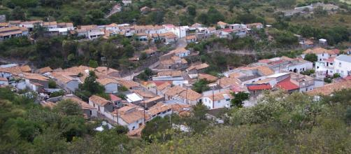 La Yesca, Nayarit, México. - wikimedia.org