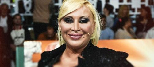 Raquel Mosquera pierde el juicio ante su presunta socia