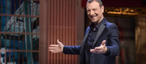 Sanremo 2020 anticipazioni cantanti