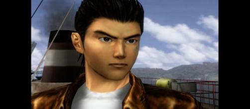 Shenmue 3 disponibile dal 19 novembre su PS4.