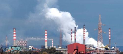 Taranto, ex Ilva: ArcelorMittal non paga e le aziende dell'indotto si mobilitano.