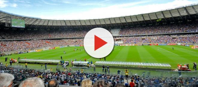 Cruzeiro x Avaí: onde ver ao vivo, escalações e desfalques
