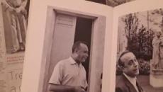 Leonardo Sciascia: il 20 novembre di trent'anni fa se ne andava lo scrittore siciliano