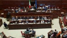 Assunzioni Mibact: via libera al nuovo concorso con l'approvazione del decreto Ministeri