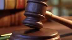 Concorso Ministero Giustizia, bando per ingresso in Magistratura: scadenza 19 dicembre