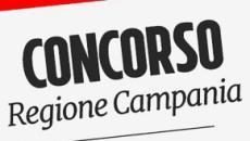 Concorso Regione Campania: correzioni in ritardo categoria C, partono ricorsi per anomalie