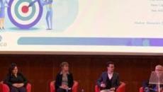 Counseling: intervista a Maria Cristina Falaschi, presidente Reico, su lavoro e normazione