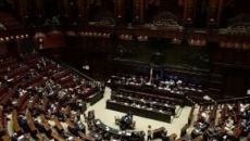 Manovra, Di Maio su battaglia in Parlamento per Quota 100: 'Non si tocca'