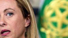 Meloni contro i grillini: 'Mai visti in Parlamento, propongo di introdurre cartellino'