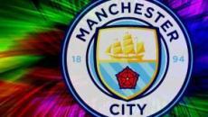 Dall'Inghilterra, Mirror: Guardiola infelice al City, una clausola potrebbe favorire addio
