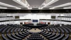Assunzioni Parlamento Europeo: 411 tirocini attivi per laureati, scadenza il 30 novembre