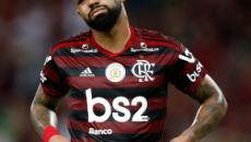 Inter, non ci sarebbe accordo con il Flamengo sulla cifra per la cessione di Gabigol