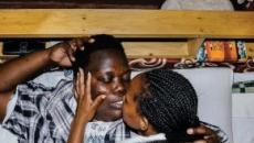 La violencia contra la población LGTB aumenta en Uganda
