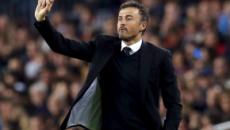 Panchina Spagna, Rubiales conferma: Luis Enrique torna ad allenare in vista di Euro 2020