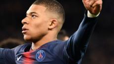 Mercato PSG : Paris 'cible des successeurs' à Mbappé