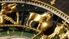Oroscopo settimana dal 9 al 15 dicembre: Ariete polemico, Pesci in rialzo