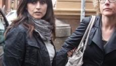 Reddito di cittadinanza ad Anna Maria Franzoni è una fake news: non l'ha mai richiesto