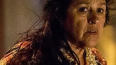 'Amor de Mãe', resumo de 25 a 30/11: Lurdes diz ao filho para se afastar de Betina