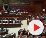 Approvato dl Ministeri: ecco cosa prevede per il Mibact
