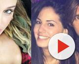Belen Rodriguez smentisce i recenti gossip su Andrea Damante e Giulia De Lellis: 'Notizie false e deliranti'.