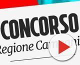 Concorso Regione Campania: partono i ricorsi per anomalie durante le fasi del concorso