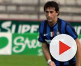 Diego Milito: l'ex bomber nerazzurro è convinto che l'Inter possa lottare per lo scudetto.