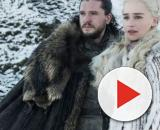"Game of Thrones Recap: Season 8, Episode 1, ""Winterfell"" - Slant ... - slantmagazine [Blasting News library].com"