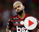 Inter, il Flamengo rallenta per Gabigol