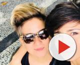 Lan Lanh e Nanda Costa estão casadas há 1 ano e cinco meses. (Reprodução/Instagram/@lanlanhoficial)