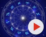 Previsioni oroscopo per la giornata di mercoledì 20 novembre 2019