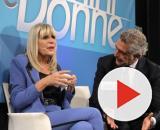 Uomini e donne, puntata 20 novembre: Gemma piange per Juan Luis