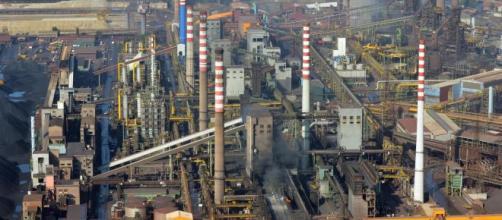 ArcelorMittal incontrerà ancora governo e sindacati