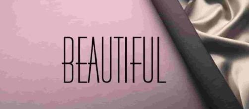 Beautiful: anticipazioni puntate 23-29 novembre