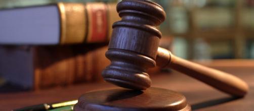 Concorso Magistratura 2019: indetto concorso per esami, a 310 posti