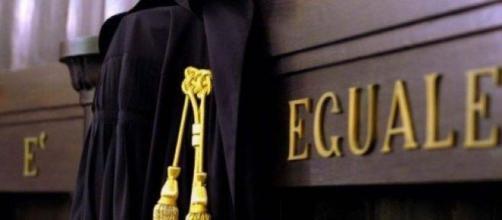 Concorso Magistratura 2020: bando pubblicato in Gazzetta Ufficiale