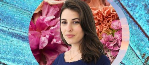 Diana Del Bufalo su Instagram racconta il suo malessere e afferma: 'La psicoterapia aiuta'