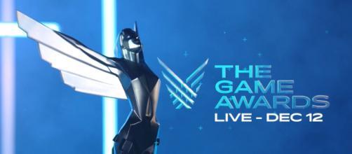 'God of War' levou prêmio do 'Game Awards' no ano passado. (Arquivo Blasting News)