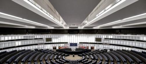 I gruppi politici del nuovo Parlamento Europeo | Il Caffè Geopolitico - ilcaffegeopolitico.org