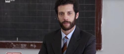 Il Collegio 4, quinta e penultima puntata: ritorna il Professor Maggi