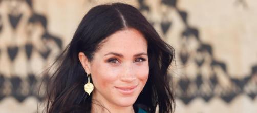Le look de Meghan Markle a inspiré les femmes du monde entier en 2019