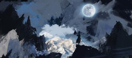 L'oroscopo di domani 20 novembre