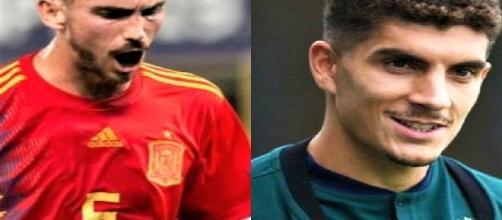 Napoli, pausa nazionali: Fabian Ruiz ritrova il gol con la Spagna, Di Lorenzo si conferma.