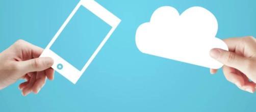 NFON: diventare rivenditori del centralino in cloud per arricchire il proprio business
